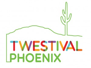 1338 TWESTIVAL - Phoenix RGB