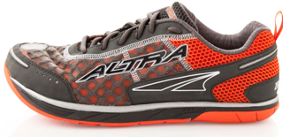 altra instinct 1.5 Altra Comes Through Big