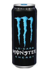 blue-monster
