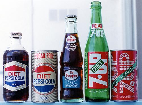 Kết quả hình ảnh cho diet soda