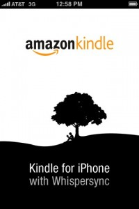 kindle iPhone 200x300 Intentional Reading in 2014