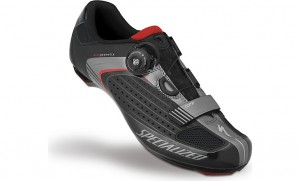specialized-comp